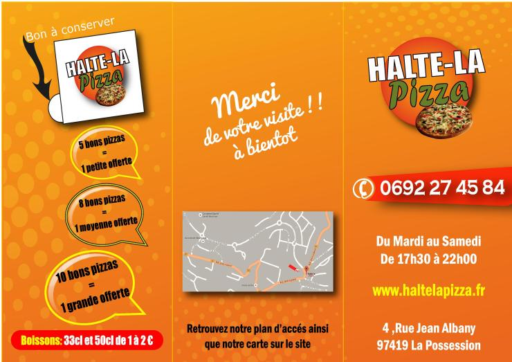 HALTE PIZZA FLYER final outside-page-001